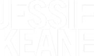 Jessie Keane Logo